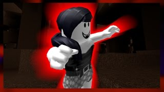 KILL EVERYONE in Vampire Hunters 2 / ROBLOX