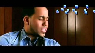 Romeo Santos-Mami-Bachata