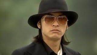두사부일체 (My Boss My Hero) - Korean Drama Comedy Movies with Eng Sub