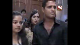 Aahat Bengali    Chhaya   Episode by Hafizur