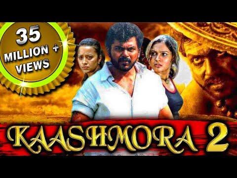 Xxx Mp4 Kaashmora 2 Aayirathil Oruvan Hindi Dubbed Full Movie Karthi Reemma Sen Andrea Jeremiah 3gp Sex