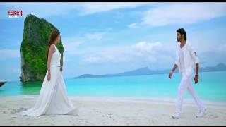 Pashto song-Rasha ho rasha-Almas khan khalil.