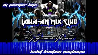 DjJoemarLMC QualityMix - Kahit Konting Pagtingin