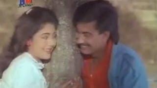 Full Old Nepali Hit Movie SANTAN Part 1