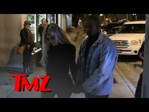 Xxx Mp4 Kim And Kanye Are Down With Attending Paris Hilton S Wedding TMZ 3gp Sex