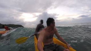 TEAN Fiji Trip 2016 Highlights