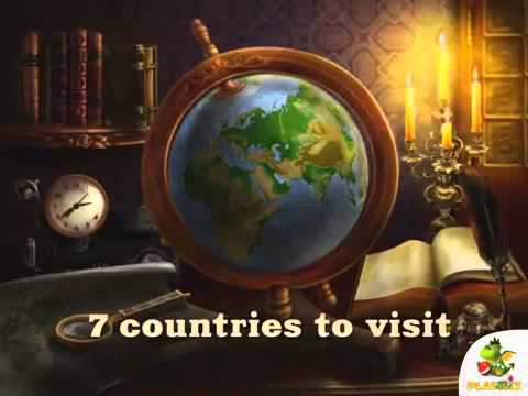 Xxx Mp4 Around The World In 80 Days Download Free At GameTop Com 3gp Sex
