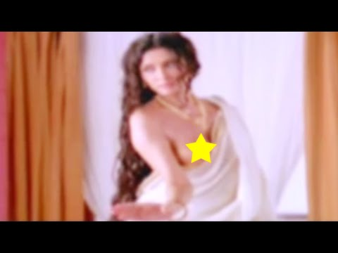 LEAKED Rang Rasiya - Nandana Sen's Nude VIDEO | Nandana Sen Nip - Slip !