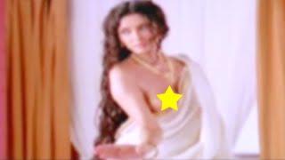 LEAKED Rang Rasiya - Nandana Sen's Nude VIDEO   Nandana Sen Nip - Slip !
