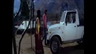 Odia Movie -Target -Full Video Song -Aei ki Se Prema