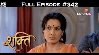 Shakti - 14th September 2017 - शक्ति - Full Episode
