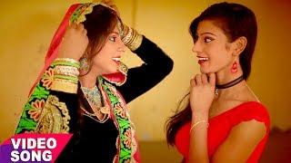 Saali Jutta Ke Chorayi - साली जुत्ता के चोराई - Dil Mangeli - Akhilesh Yadav - New Bhojpuri Hit Song