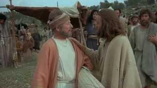 The Story of Jesus - Ingush / Galgay / Ghalghay / Ingus / Kisti / Kistin Language