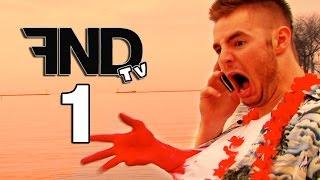 FND TV Episode 1