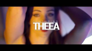 Akcent  Feat Theea - Yalla Habibti ( Official Video ) 2016 2017 (DJ RAFA) RAFAEL AGAYEV