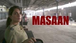 MASAAN  Hindi Movie 2015 | SPECIAL SCREENING OF MASAN WITH TOP CELEBS