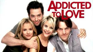 Crushed Celluloid #27: Addicted To Love