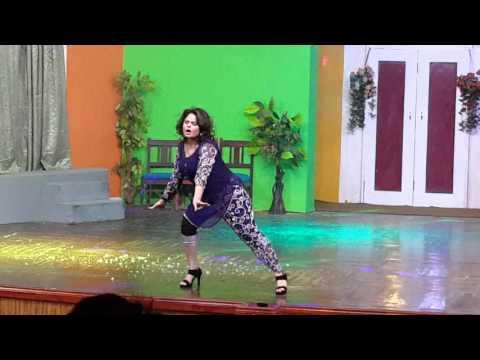 Xxx Mp4 Uff Toofani Rat Way Full HD Mujra Jiya Butt 3gp Sex