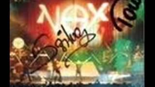 dj epxon  NOX túl a varázshegyen coronita  mix 2013