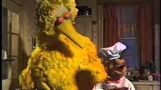 Muppets family christmas español latino