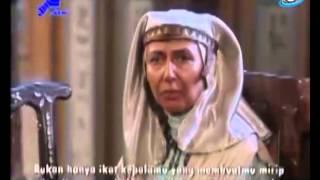 Film Nabi Yusuf episode 22 subtitle Indonesia