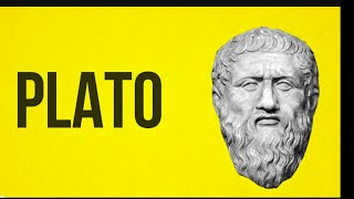 philosophy for-UPSC, RPSC, NET and other states EXAMS-THE PLATO-1st
