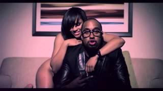 No Holding Back- NAVIO ft Stephanie Ming
