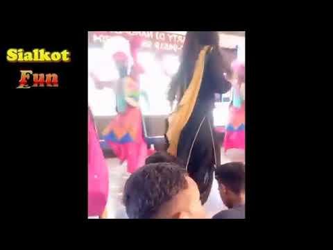 Xxx Mp4 Panjabi Girl Sexy Dance 3gp Sex