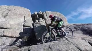 valdemanco canguro bikes 13.11.16