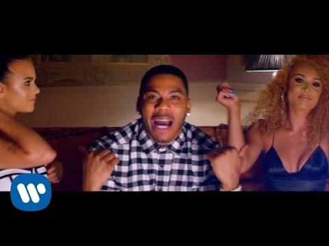 Cash Cash & Digital Farm Animals - Millionaire feat. Nelly [Official Video] Mp3