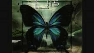 Elis - Der letzte Tag