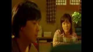 Too Beautiful To Lie: Kang Dong Won sings Aubrey