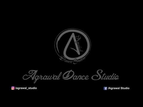 Top lessi pode | Tollywood Dance | Agrawal Dance Studio Choreography | Bhusawal