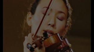 ZAGREB KOM 4 • F. Schubert: Fantasy for violin and piano, D 934