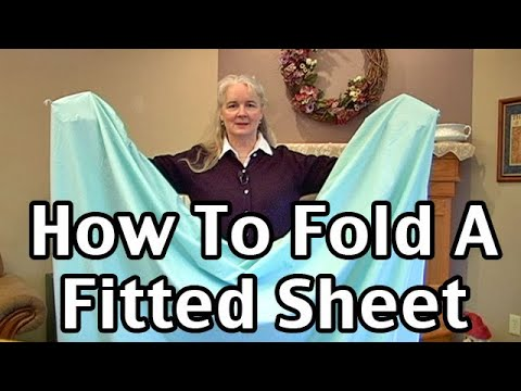 Xxx Mp4 How To Fold A Fitted Sheet 3gp Sex