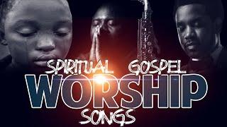 Best Worship Songs 2018 - Latest Nigeria African Worship songs