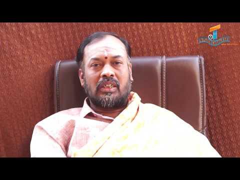 మేష రాశి వాళ్ళకీ జీవితం మరబోతోందా?? 2017 - Mesha Rasi(Aries Horoscope) Telugu Rasi Phalalu