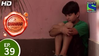 Bhanwar - भंवर - Episode 39 - 26th April 2015