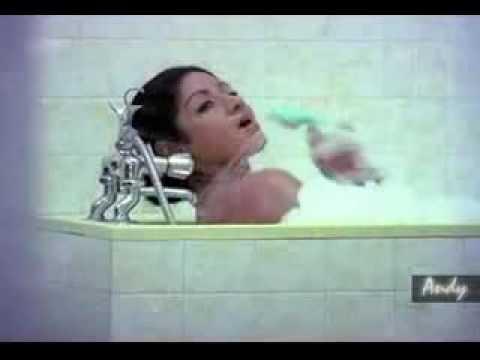 Xxx Mp4 Sridevi Bathing And Thighshow 3gp Sex