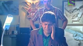 Aankho Ki Anhoni - Episode 996 - 30th August 2013