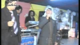 شادي ياسمين و احمد التلاوي .. القسم الثاني والاخير