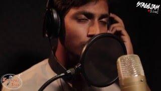 Karaoke Star - Kuldeep (Baatein Yeh Kabhi Na)
