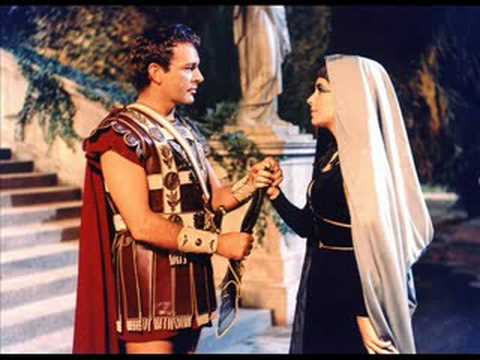Xxx Mp4 Adam And The Ants Cleopatra 3gp Sex
