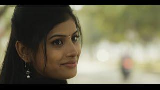 WTF - New Short Film 2015 || Presented by iQlik Movies