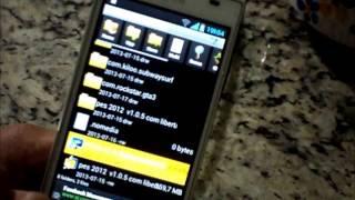 Como Instalar Gta no celular