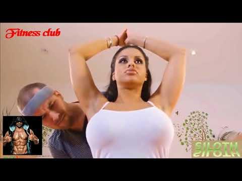 Xxx Mp4 Yoga Hot Girl With Teacher 3gp Sex