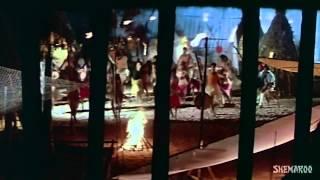 Drohi (12-9-1992)Chalak Padi Sargam*Urmila Matondkar&Akkineni Nagarjuna