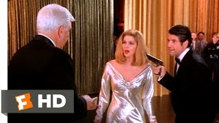 Naked Gun 33 1/3: The Final Insult (10/10) Movie CLIP - Best Picture (1994) HD