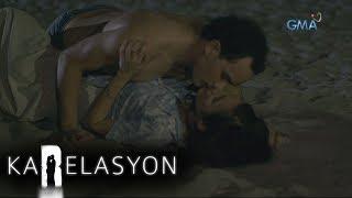 Karelasyon: My best friend's lover (full episode)