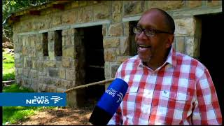 Lesotho Prince Seeiso to grace Prince Harry